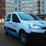 Schoonmaak-bedrijf-Breda