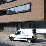 Schoonmaker-Breda